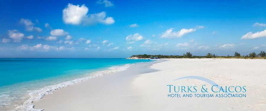 Turks And Caicos