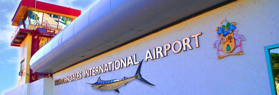 Airport Provo
