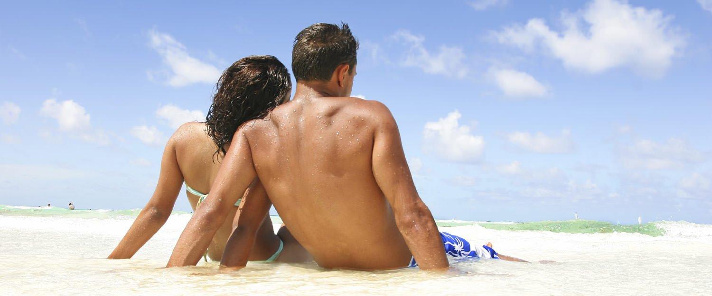 Colva Beach In Goa Free Pics