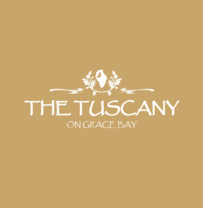 The Tuscany on Grace Bay