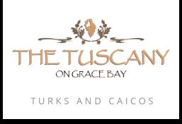 The Tuscany Resort