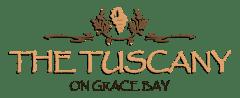 logo tuscany