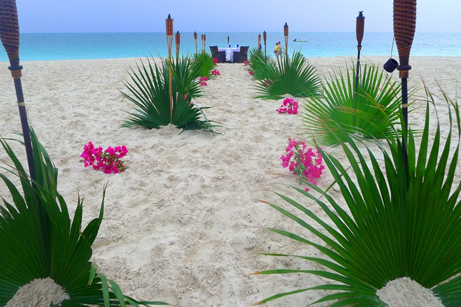 Turks & Caicos Is The Perfect Caribbean Island ~ Forbes