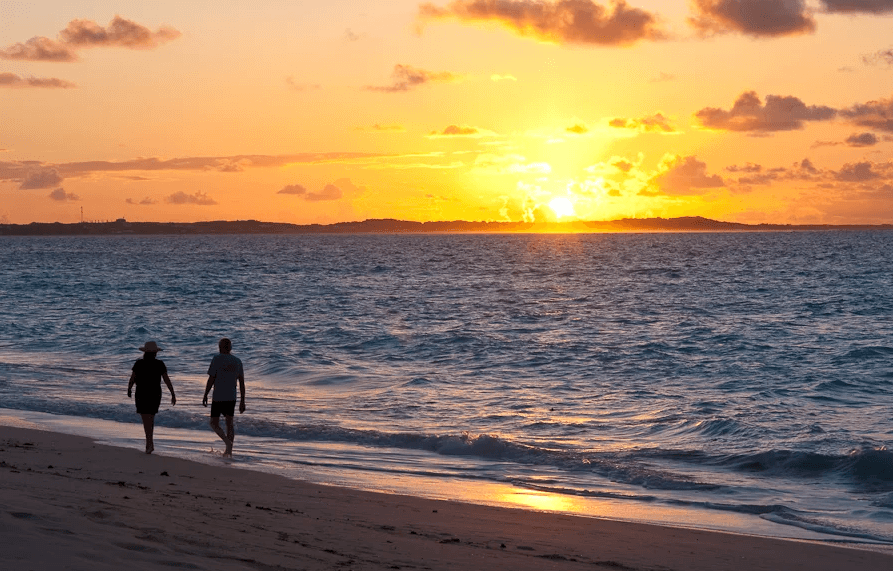Splurging In The Season Of Turks And Caicos Deals