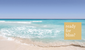 Important FAQs For Your Turks And Caicos Vacation